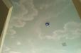 Sky_Ceiling