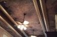 ceiling-15
