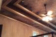ceiling-16