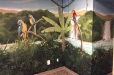 children-amazon-krause-mural