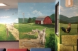 children-farm-krause-last-5