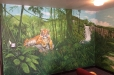 children-jungle-krause-last-11