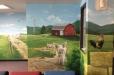 children-farm-krause-last-5