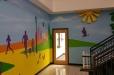 CPS-Mural3