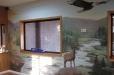 Comm-Office-Mural-NAPA
