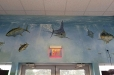 Commercial-Angleton-Seafood-Restaurant-3
