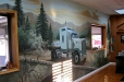 Commercial-Mesa-Truck-Service-Office-Mural