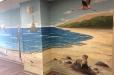 Krause-Mural2