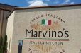 Marvino_Logo_Mural