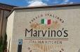 Marvino_Logo_Mural