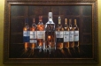 Mural-Macallan-Whisky-framed