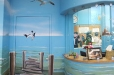 c-Bay-Colony-Pediatrics-Mural