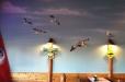 c-Beach-mural-Georgis-rest