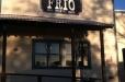 c-Frio-restaurant-logo
