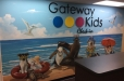 gateaway church mural