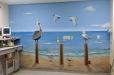 hospital-beach