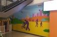 CPS-mural2