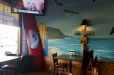 Commercial-Georgees-Seafood-Restaurant