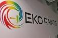 Eko-Paints