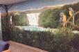 Krause-Mural9