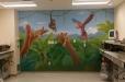 c-hospital-jungle