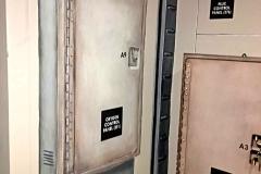 commercial-Apolo-13-The-Escape-Hunt-Houston-3