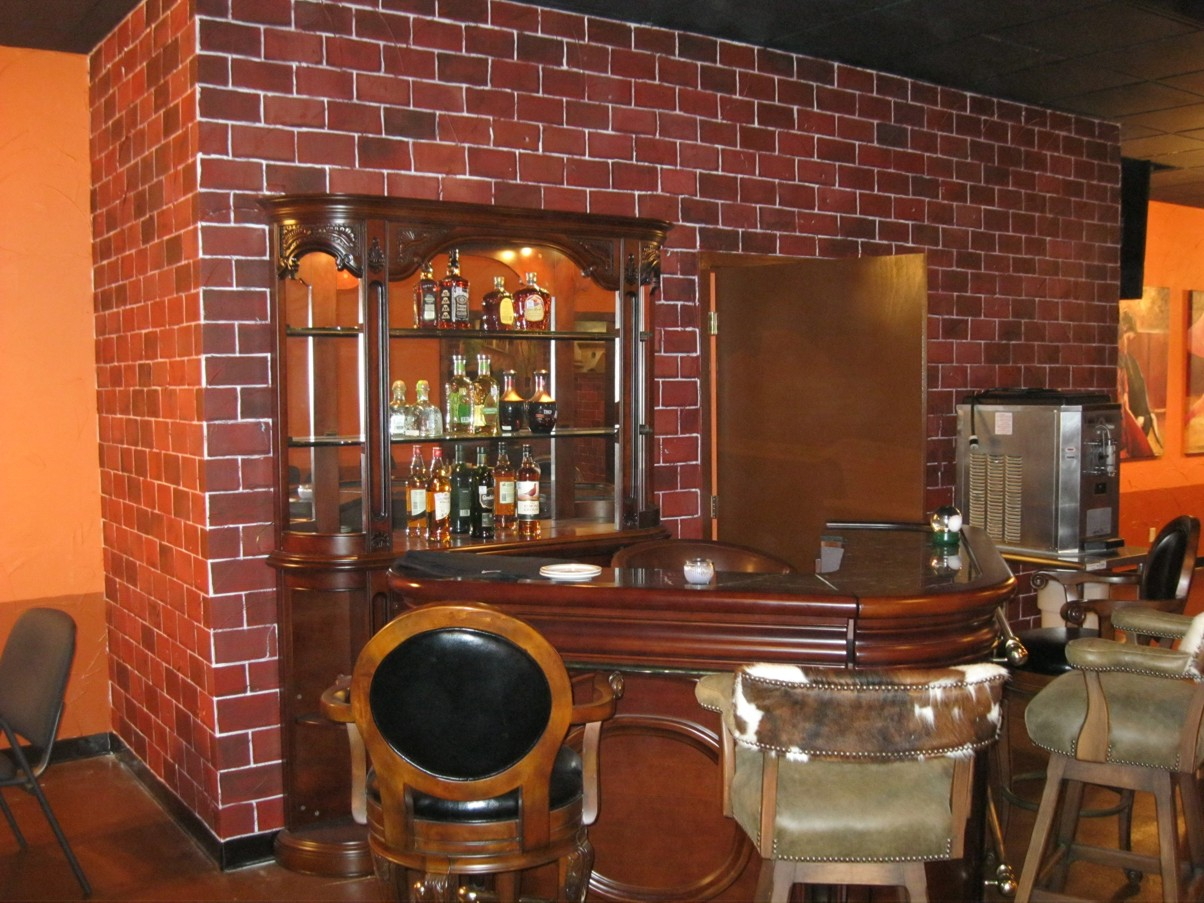 Faux Wall Finishes Stunning Interior Faux Finishes Wilmington Nc Colour Solutions With Faux
