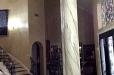 Faux-marble-columns1