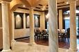Faux-marble-columns32