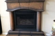 faux-Fireplace-decorative-finish-2