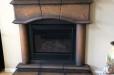 faux-Fireplace-decorative-finish-2