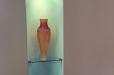 faux-finish-niche-vase