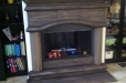 fireplace-finish