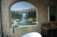 Bathroom_Mural_Landscape_View