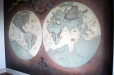 Office_Mural_Old_World_Map
