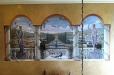 classic-roman-mural