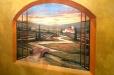 mural-residential-landscape
