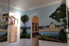 Res-Mrs-Lynn-Mural4