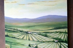 Res-Painting-on-canvas-Tuscany