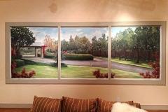 Residential-Mural-3windows
