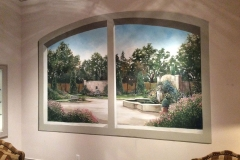 Residential-Mural-4