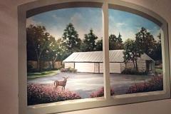 Residential-Mural-5