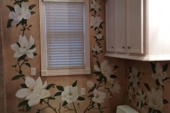 Powder room/Guest bath part 1