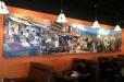 Don Ramon Restaurant