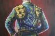 bullfighter2