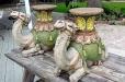 Vera-Montenegro-sculptures-4