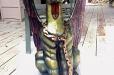 Vera-Montenegro-sculptures-6