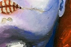 Vera-Montenegro-paintings-4