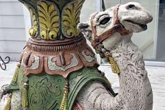 Vera-Montenegro-sculptures-3