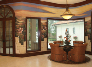 residential-murals-houston-tx